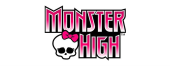 Monster High Jucarii