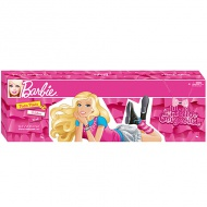 Barbie Tempera lichid 12x20ml ml