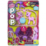 My Little Pony POP Twilight Sparkle aripi ponei set - Hasbro