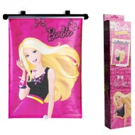 Fisher-Price: Barbie parasolar
