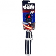 Star Wars A New Hope Darth Vader Extendable sabie cu laser - Hasbro