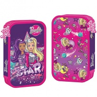 Barbie Starlight penar echipat