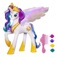 My Little Pony prințesa Celestia - Hasbro