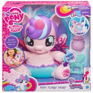 My Little Pony: Flurry Heart baby 25 cm