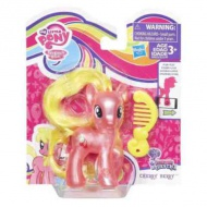 My Little Pony: Descopera Equestria Cherry Berry figurină ponei - Hasbro