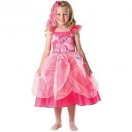 My Little Pony: Pinkie Pie costum de marime L