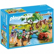 Playmobil: Country (6947)