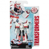 Transformers - Robots in Disguise: Legion Class Ratchet figurina
